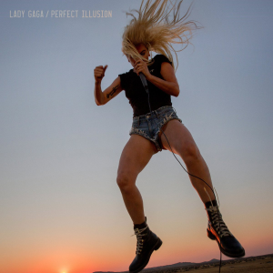 lady_gaga_-_perfect_illusion