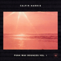 funk_wav_bounces_1