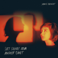 soft_sounds_from_another_planet